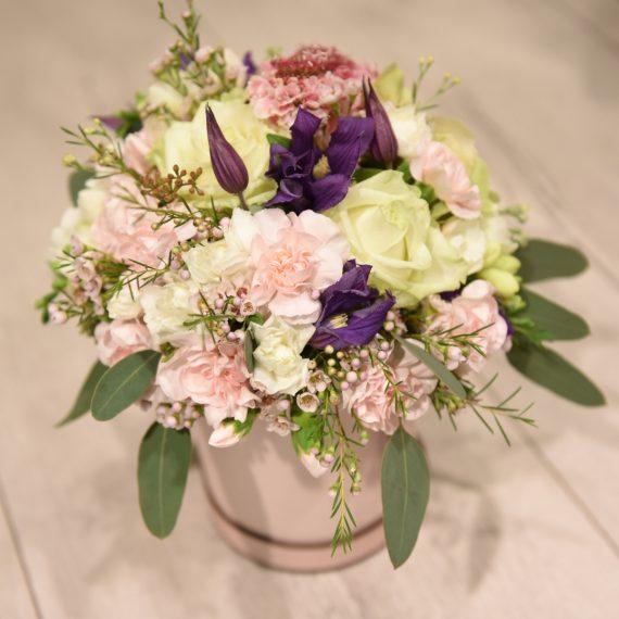 flower_box